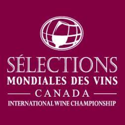 La ville de Québec reçoit les plus importantes personnalités du monde vinicole international