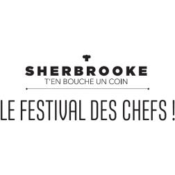 Deux chefs de Sherbrooke invités à la Foire internationale de Montpellier !