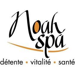 Ouverture du Noah Spa de Venise-en-Québec