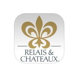 Relais & Châteaux disponible gratuitement sur Android