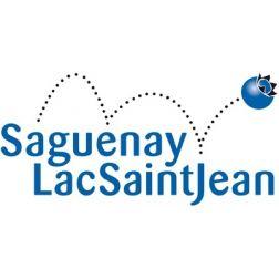 Nouveau CA Tourisme Saguenay-Lac-Saint-Jean