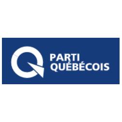 Transport aérien régional - Le Parti Québécois souhaite la mise en place d'une politique de prix de référence