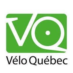 L'état du vélo à et au Québec en 2015