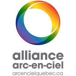 L'Alliance Arc-en-ciel de Québec obtient 25 000$ pour promouvoir le tourisme LGBTQ2+