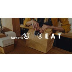 UEAT sera une filiale à part entière de Moneris