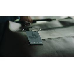WestJet dévoile sa nouvelle image de marque...