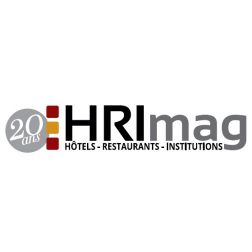Tendances 2017 en restauration: Les résultats du sondage HRImag
