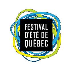 Partenariat entre Bell et le Festival d'été de Québec