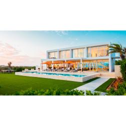 Marriott International lance un service de location résidentielle dans plus de 100 marchés