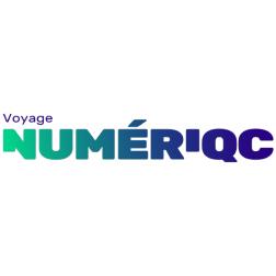 La Navette Nature s'associe à Voyage numériQC (août 2019)