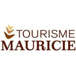 Bilan hivernal exceptionnel en Mauricie - une hausse de 15%...