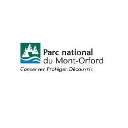 Mont-Orford : lancement des opérations