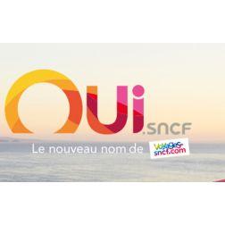 Quels sont les sites de voyages les plus consultés en France?