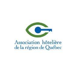 Les hôteliers de Québec sont toujours  parmi les meilleurs au pays