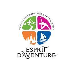 Lancement officiel du site Esprit d'aventure