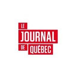 Québec songe à interdire l'alcool aux tables des casinos