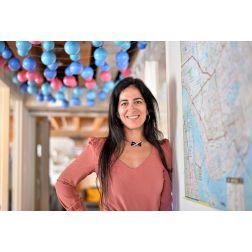 L'ITHQ recherche 50 PME du tourisme de l'île de Montréal