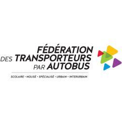 Conférences Bienvenue Québec - Programme - Restons liés...
