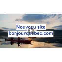Mesures incitatives avantageuses lancées par le gouvernement du Québec