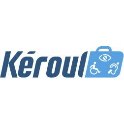 Attribution d'aides financières de plus de 300 000 $ pour améliorer l'accessibilité des établissements touristiques du Québec
