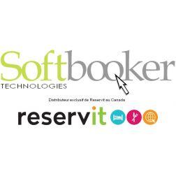 Globe-Trotter Tours Canada - Un nouveau réseau de distribution offert via Reservit