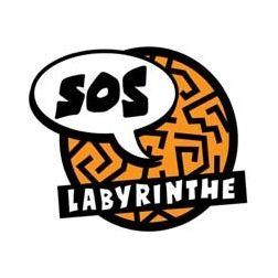 SOS Labyrinthe de retour dans le Vieux‐Port