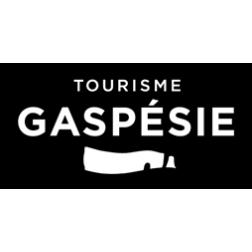 Nouveau CA Tourisme Gaspésie