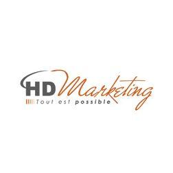 Optimisez vos revenus avec HD Marketing