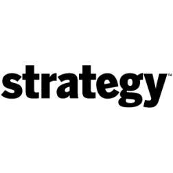 """La campagne """"Sorry"""" de Tourisme Montréal reçoit un prix du magazine strategy"""