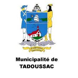 Première percée du Circuit électrique sur la Côte-Nord: Tadoussac se joint réseau