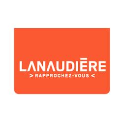 Lanaudière, création d'un fonds de notoriété