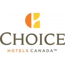 Choice Hotels Canada lance sa campagne «Réservez pour bâtir»