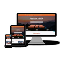 ENTREVUE: Le nouveau Bougex, le réseau social pour promouvoir vos activités et événements auprès du grand public