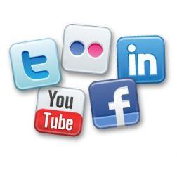 4 Québécois sur 5 utilisent les médias sociaux