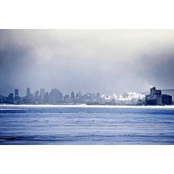 Le Québec courtise les croisiéristes hivernaux