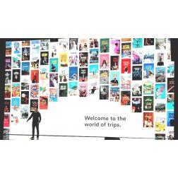 L'Echo touristique: Airbnb lève 1 milliard de dollars
