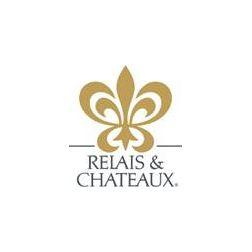 Relais & Châteaux célèbre ses 60 ans