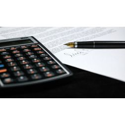 Expedia signe un contrat d'exclusivité avec Marriott pour les grossistes