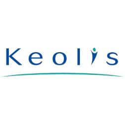 Keolis Canada acquiert l'entreprise Skyport