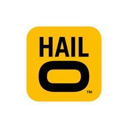 Hailo se retire du marché nord-américain