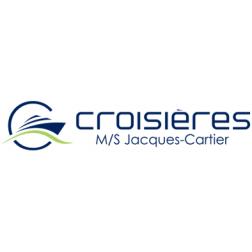 6,6 M$ investis - transformation du navire M/S Jacques-Cartier