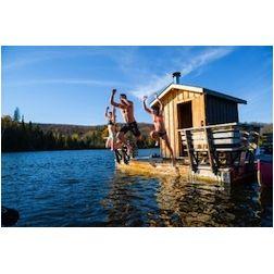 Nouveau rapport de la CCT: les voyages intérieurs des Canadiens de la génération Y