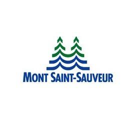 Mont Saint-Sauveur récompensé par L'ASSQ