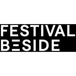 L'industrie du tourisme en nature s'allie pour créer le Festival BESIDE