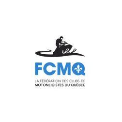 FCMQ : nouvelle identité visuelle pour ses 40 ans