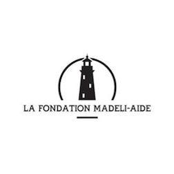 La Fondation Madeli-Aide octroie 162 000 $ en bourses d'étude