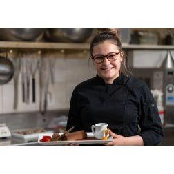 Des initiatives de recrutement adaptées aux nouvelles réalités par Sylvie Garcia
