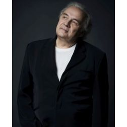 40 ans de souvenirs du jazz à Montréal - Entrevue avec André Ménard, cofondateur....