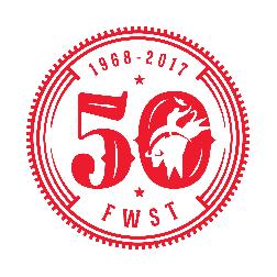 La 50e édition: une année record pour le Festival de St-Tite