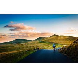 Chaire de tourisme Transat: Analyse - Comment implanter une stratégie de tourisme durable au sein de la destination?